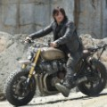reedus cycle