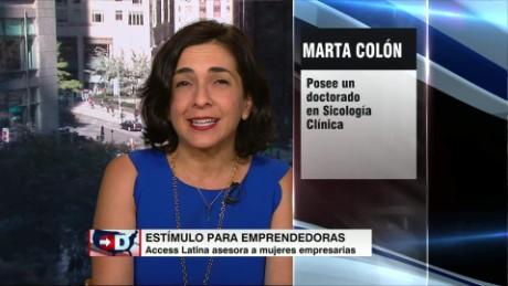 exp cnne access latina _00002001