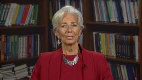 intv amanpour Christine Lagarde salary_00010713.jpg