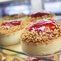 nationalcakes-cheesecake