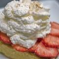 nationalcakes-tresleches