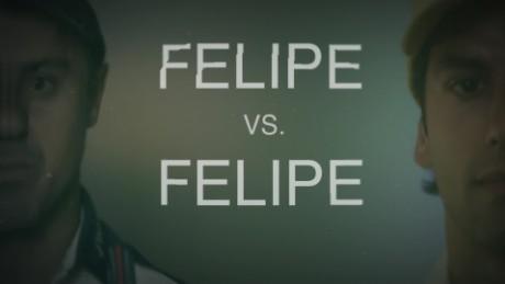 spc the circuit felipe massa versus felipe nasr_00010627.jpg