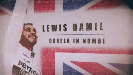 spc the circuit lewis hamilton _00000118.jpg