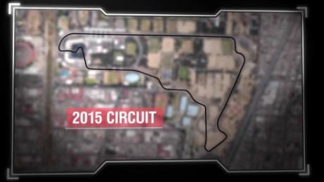 spc the circuit mexico circuit refurbishment_00001119.jpg
