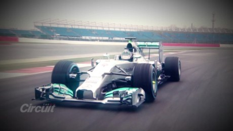 spc the circuit mercedes f1 braking_00011304.jpg