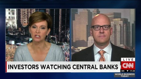 central banks kleintop intv wbt _00005219