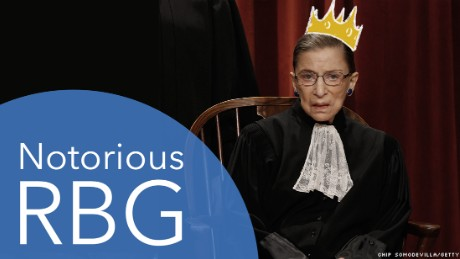 Image Result For Ruth Ginsburg