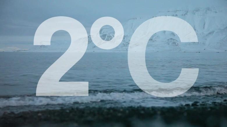 COP21 Explainer - John Sutter_00004503