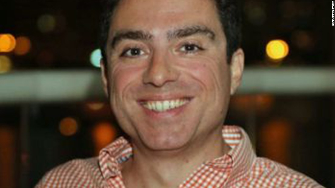 "Siamak Namazi, a Dubai-based businessman with dual U.S. and Iranian citizenship, was <a href=""http://www.cnn.com/2015/10/30/middleeast/iran-american-detained/index.html"" target=""_blank"">detained while visiting relatives in Tehran</a>, the Wall Street Journal reported Thursday, October 29, citing unnamed sources. The Washington Post also reported his detention, citing a family friend who spoke on condition of anonymity. The Post reported that it wasn't clear what Namazi is alleged to have done. His detention would bring to five the number of Americans detained or unaccounted for in the Islamic republic."