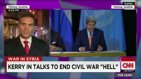 iran syria peace talks assad russia pleitgen lead_00010828