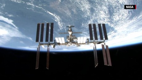 'international space station anniversary ISS living in space orig cm_00000116.jpg' from the web at 'http://i2.cdn.turner.com/cnnnext/dam/assets/151030183555-international-space-station-anniversary-iss-living-in-space-orig-cm-00000116-large-169.jpg'