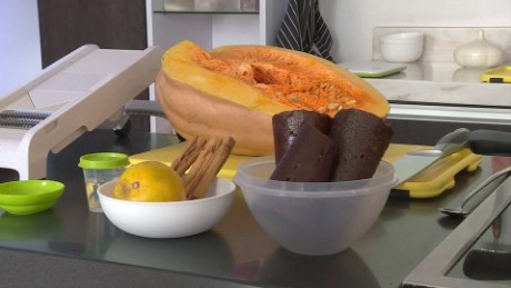 cnnee npkg persp sweet pumpkin tradit _00000211