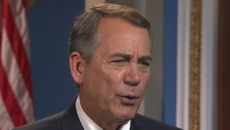 john boehner ted cruz budget deal criticism sot state of the union _00002010.jpg