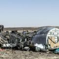 04 egypt russia plane crash 1101