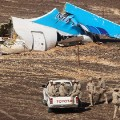 01 russia plane 1102