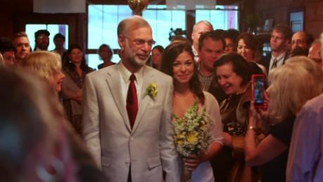 Sandy's Story part 7 wedding finale_00014502.jpg