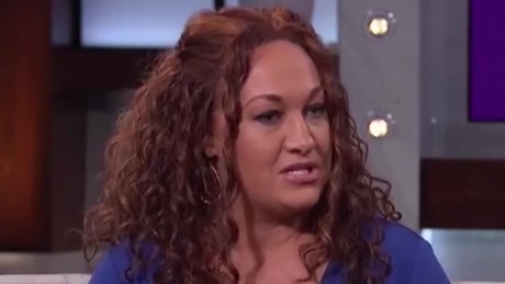 rachel dolezal admits to being white orig vstan bb_00002529.jpg