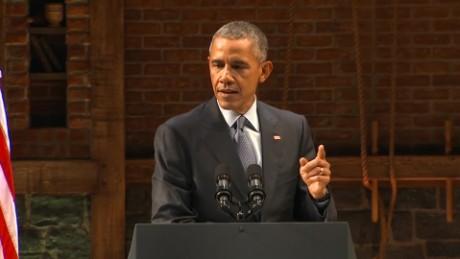 president obama republicans cnbc debate complaints sot_00001727