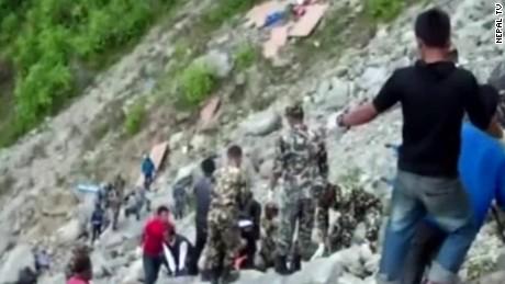 nepal bus crash newsstream_00000416