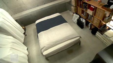 spc one square meter japan tokyo_00015127.jpg