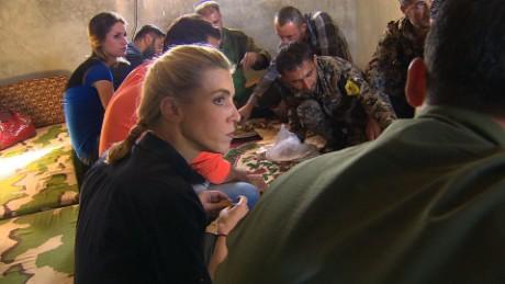 journey inside syria ward pkg_00010109