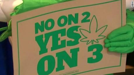 ohio votes legalizing marijuana elam dnt lead _00010307