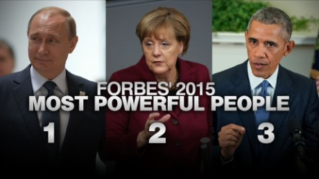 forbes most powerful people list kosik intv_00011522