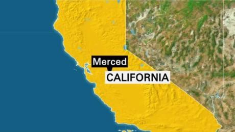 UC Merced california university stab sot lv_00002216