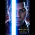 01 Force Awakens poster