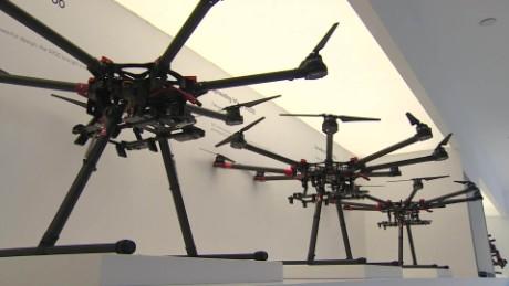 newsstream dji drones china stout pkg_00001526.jpg
