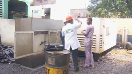 nigeria business energy efficiency purefoy pkg_00003626