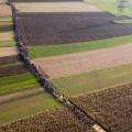 02 migrant crisis 1105