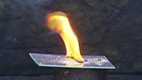 technology of bomb making robertson pkg_00001812
