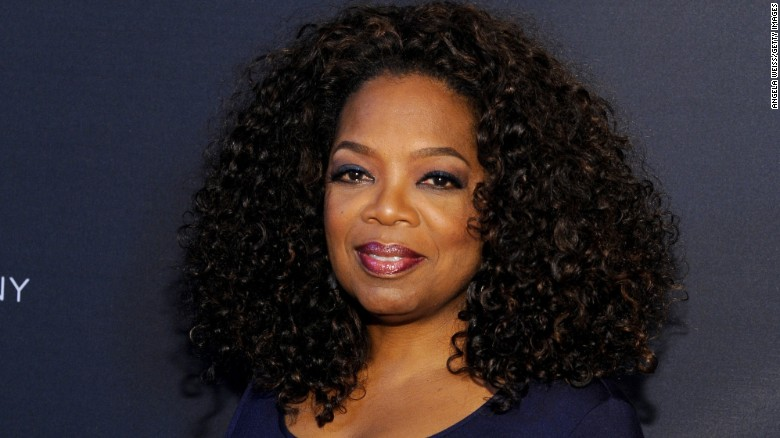 Since departing her long-running TV show in 2011, Oprah Winfrey has stayed busy. The media queen has produced and acted in movies, given commencement speeches, launched products, appeared on talk shows and been awarded  the nation's highest civilian honor, among other things. Here's a look at her many recent appearances and projects.