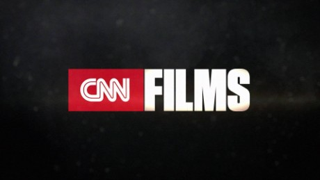 exp CNN Creative Marketing CNN Films The Hunting Ground_00001101.jpg
