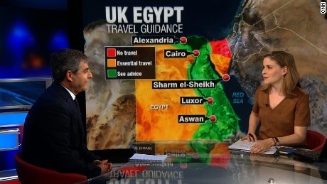 Egypt Security - Gerges INTV - Hala_00001729