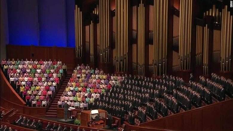 Mormon church LDS same sex marriage apostasy dnt_00001525