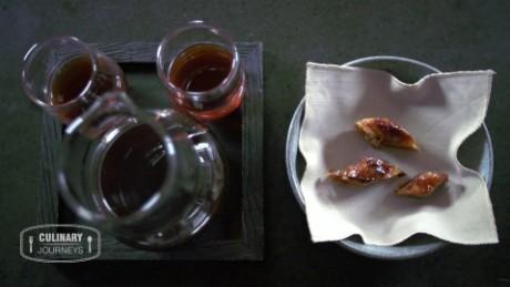 spc culinary journeys rene redzepi c_00021419.jpg