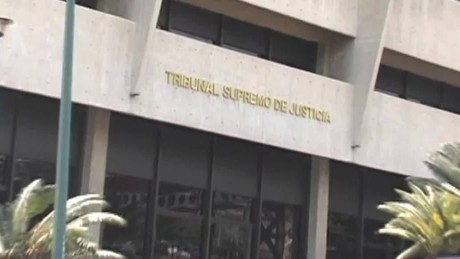 cnnee conclu guerrero justice system venezuela_00002830