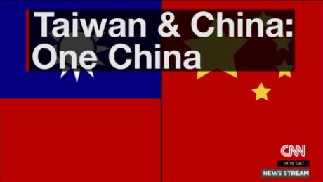 china taiwan relations rivers jiang pkg_00000127