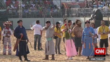 brazil first indigenous olympics darlington pkg_00002530