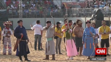 brazil first indigenous olympics darlington pkg_00002530.jpg