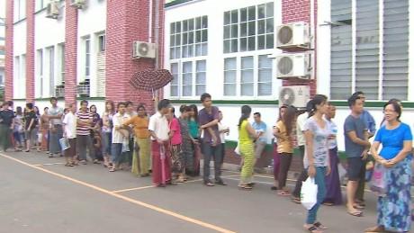 myanmar election watson lklv_00004203