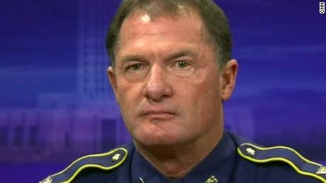police superintendent jeremy mardis newday intv_00000803.jpg
