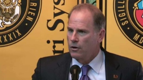 tim wolfe university of missouri president resigns sot_00010127.jpg