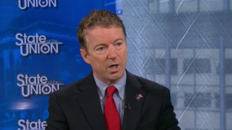 rand paul jake tapper va veterans affairs hospital _00003916.jpg