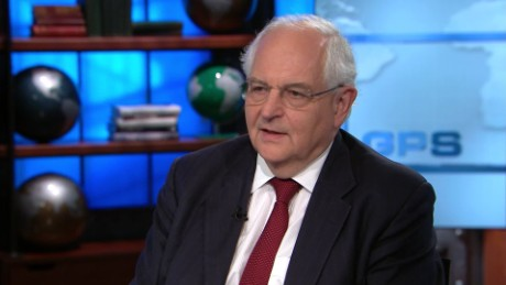 exp GPS 1108 Martin Wolf interview_00010801