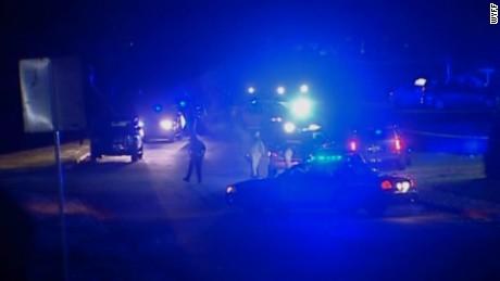 sc shooting spartanburg college vo_00000809