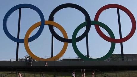 brazil olympic economic lifeline darlington pkg_00011704.jpg
