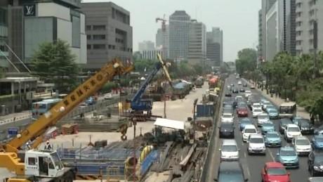 indonesia faltering economy molko pkg_00013902.jpg